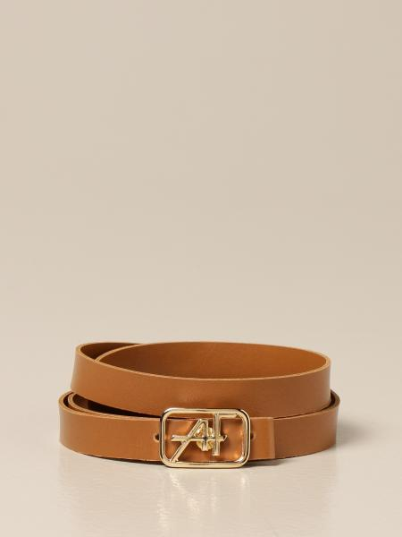 Belt kids Alberta Ferretti Junior