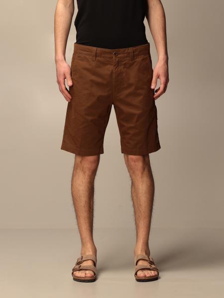 Pantalón hombre Aspesi