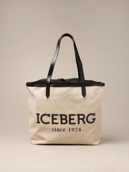 手提包 女士 Iceberg