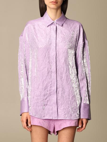 Рубашка Женское Msgm