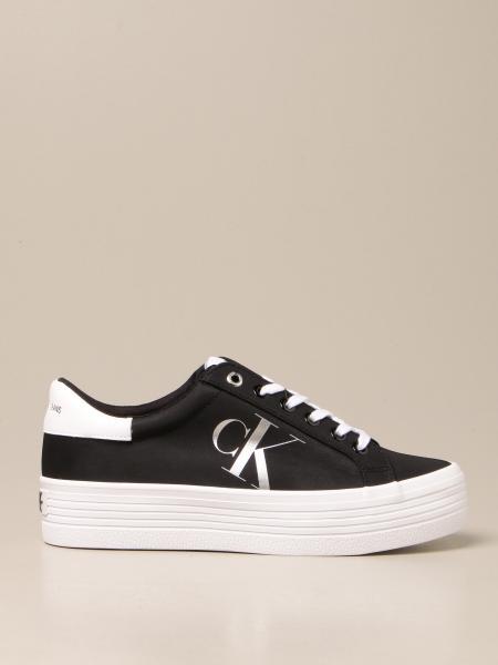 Спортивная обувь Женское Calvin Klein Jeans