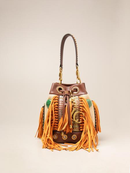 La Carrie: Handbag women La Carrie
