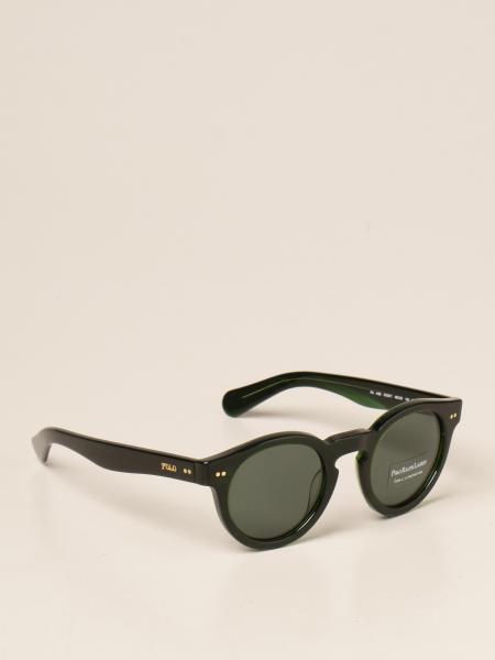 太阳镜 男士 Polo Ralph Lauren