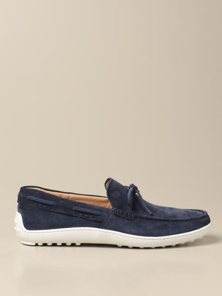 Tod's: Baskets homme Tod's
