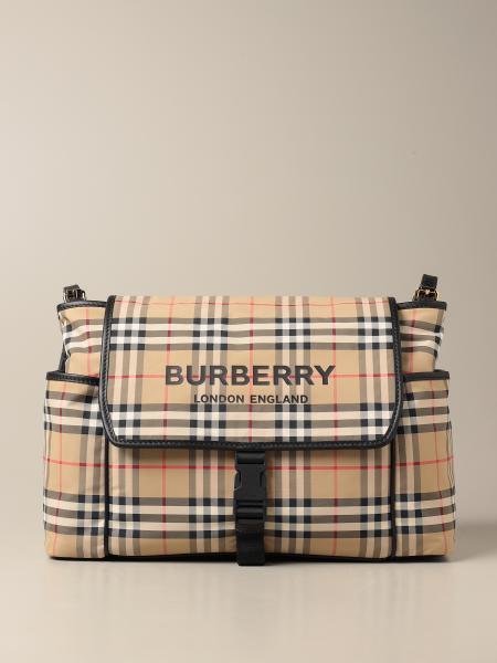 Сумка Детское Burberry