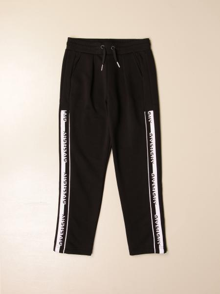 Givenchy: Hose kinder Givenchy