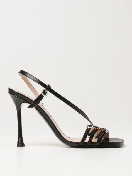 Schuhe damen N° 21