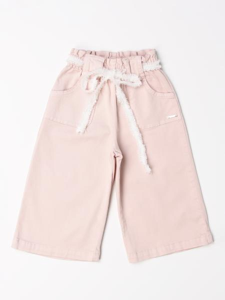 Shorts kids Liu Jo