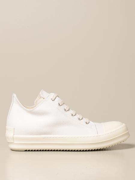 Rick Owens Drkshdw: 鞋 男士 Drkshdw