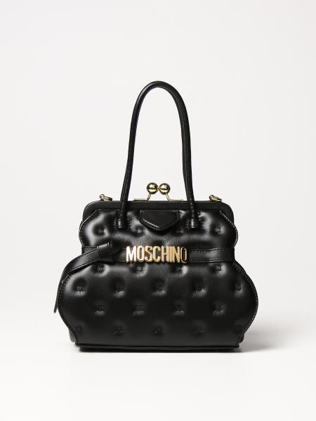 手提包 女士 Moschino Couture