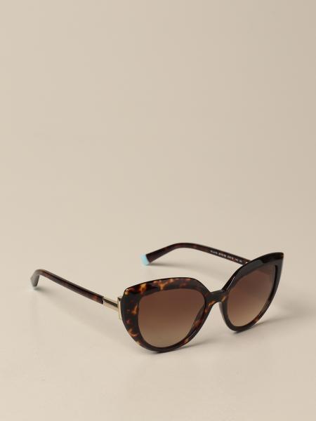 Tiffany: Gafas mujer Tiffany