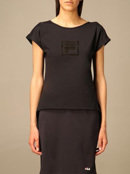 Fila: T-shirt women Fila