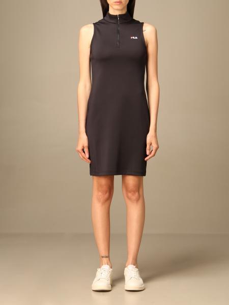 Fila: Dress women Fila