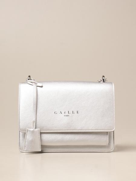 Наплечная сумка Женское GaËlle Paris
