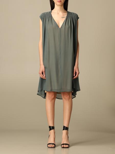 Платье Женское Alysi