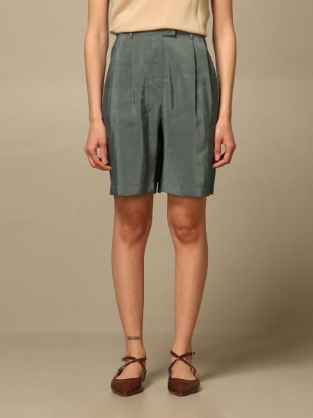 Shorts damen Alysi