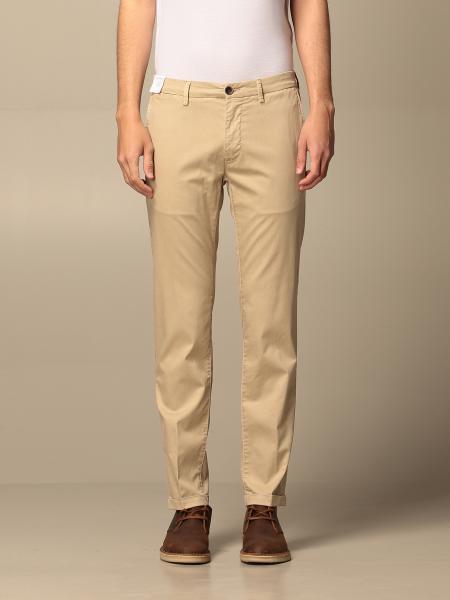 Re-Hash: Pantalon homme Re-hash