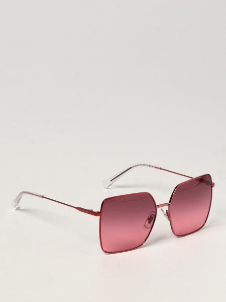Солнцезащитные очки Женское Polo Ralph Lauren