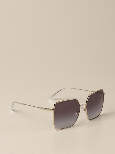 Gafas mujer Polo Ralph Lauren