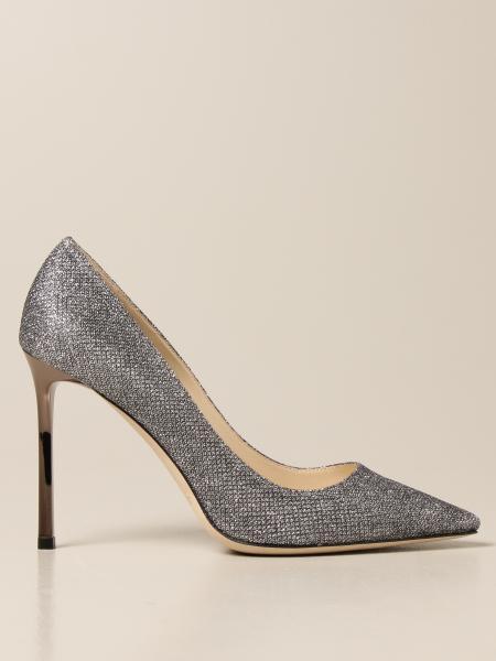 Schuhe damen Jimmy Choo