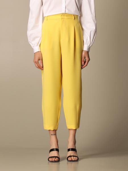 Hanita: Pantalone donna Hanita
