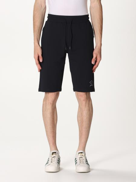 Paul & Shark: Pantaloncino jogging Paul & Shark