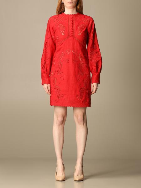 Michael Kors: Vestido mujer Michael Michael Kors