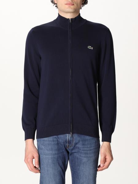 Sweater men Lacoste