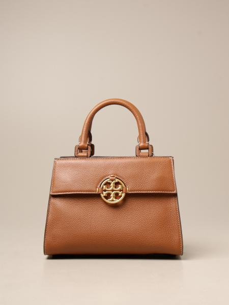 Tory Burch: Shoulder bag women Tory Burch