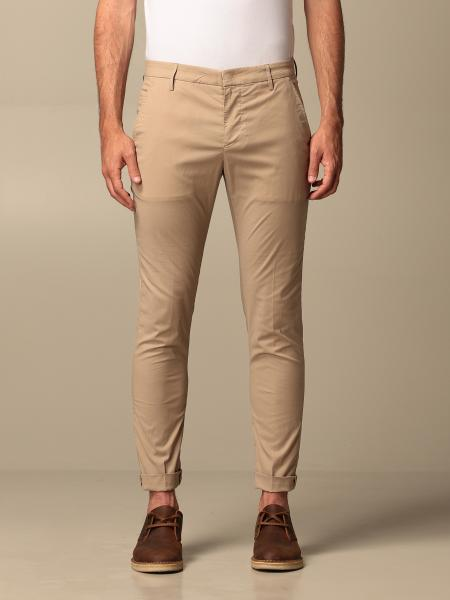 Pantalon homme Dondup
