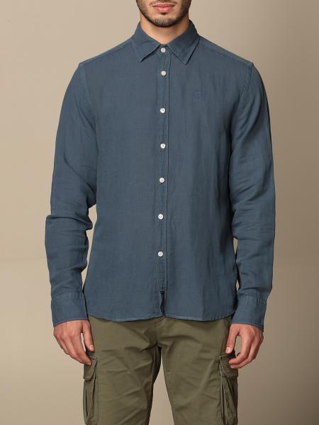 Camisa hombre North Sails