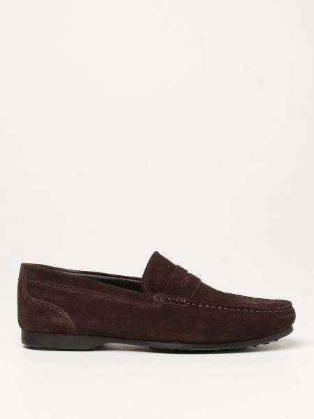 Zapatos hombre Sebago