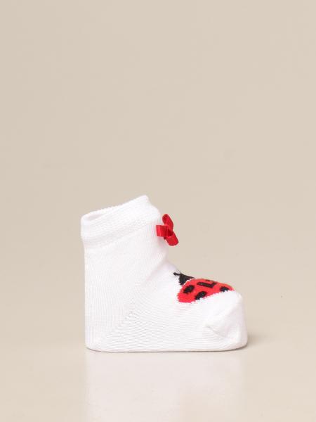 Обувь Детское Liu Jo