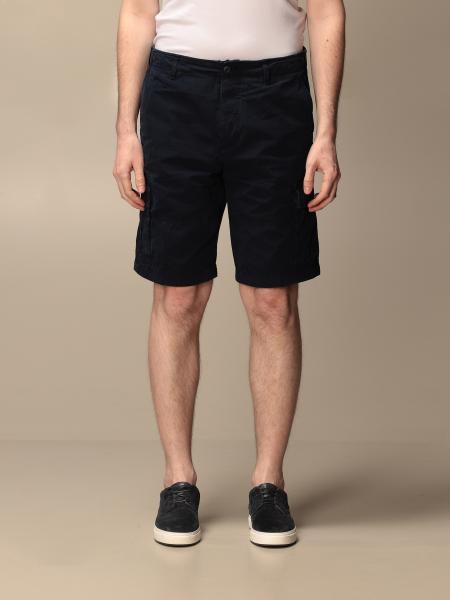 Pants men Aspesi