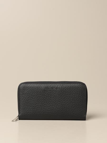 Orciani: Carteras mujer Orciani