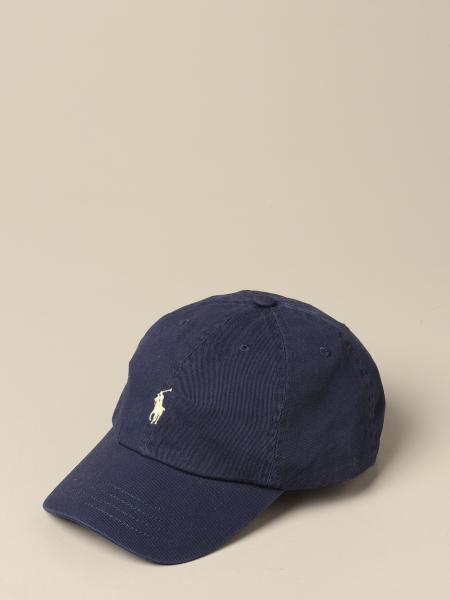 帽子 儿童 Polo Ralph Lauren Toddler