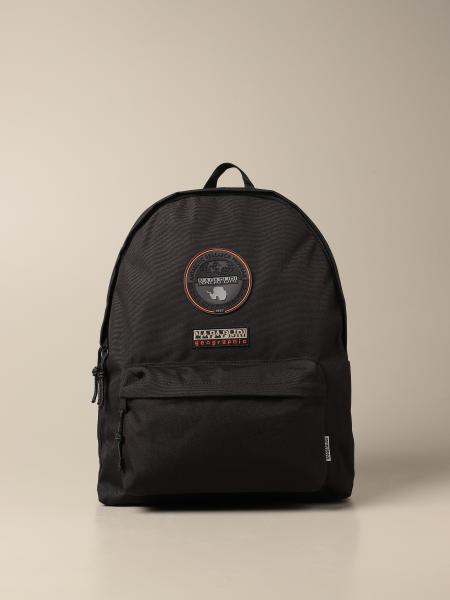 旅行袋 儿童 Napapijri