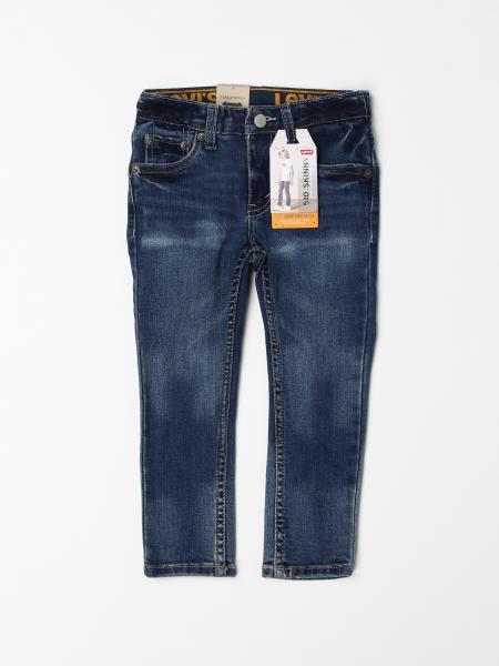 Jeans bambino Levi's