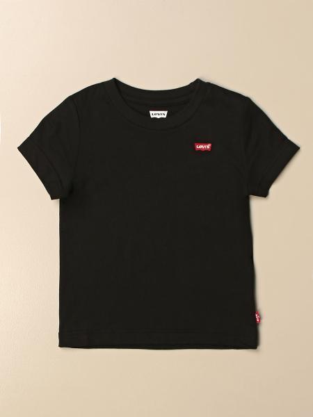 T恤 儿童 Levi's