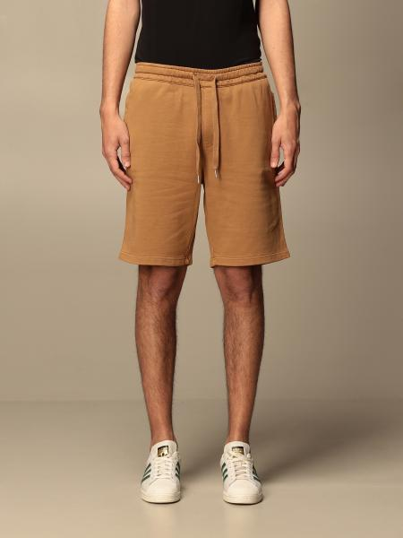 Pantaloncino jogging Sun 68 in cotone