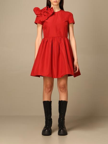 Red Valentino: Abito donna Red Valentino