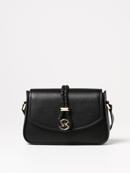 Michael Kors women: Handbag women Michael Michael Kors