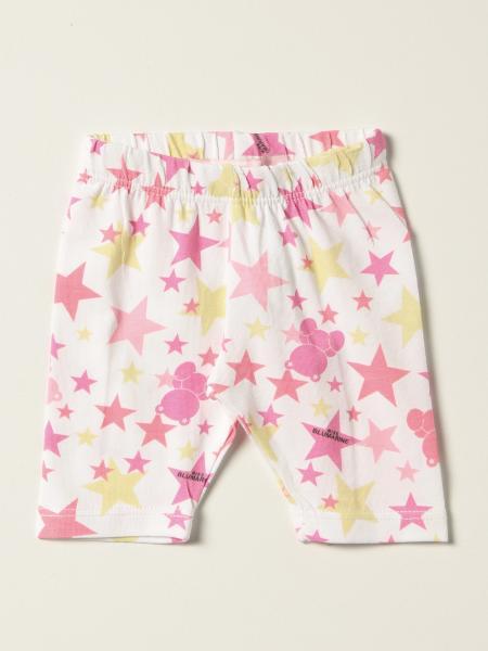 Pantalone bambino Miss Blumarine