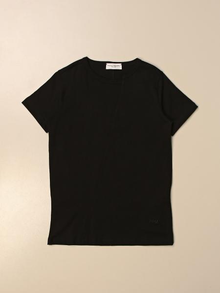 T恤 儿童 Paolo Pecora