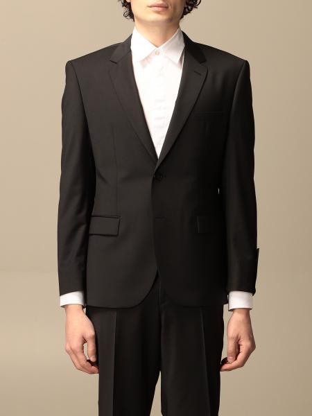 Куртка Мужское Hugo