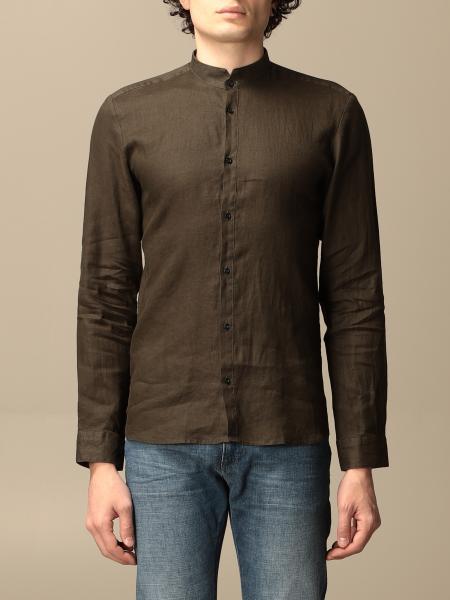 Camisa hombre Hugo