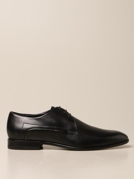 Спортивная обувь Мужское Hugo