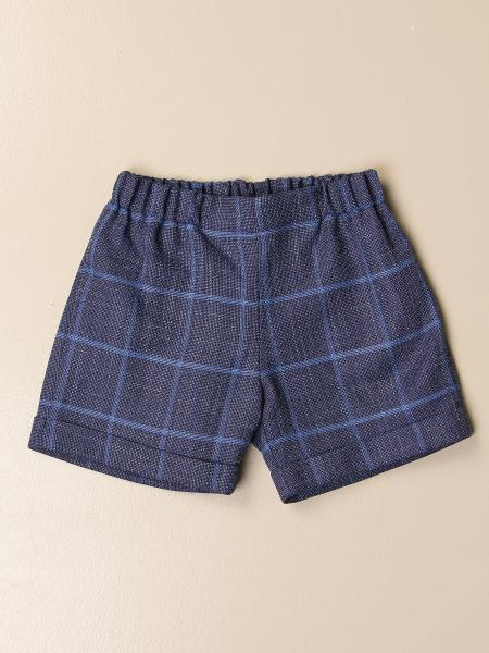 Pantaloncino La Stupenderia