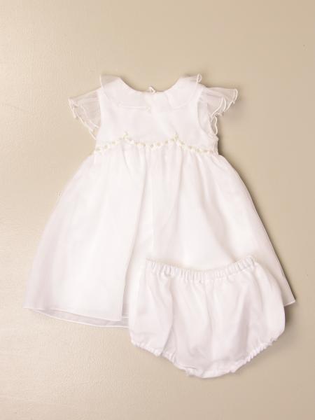 连衣裙 儿童 La Stupenderia