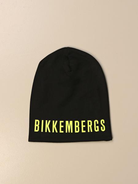 Bikkembergs: Hat kids Bikkembergs